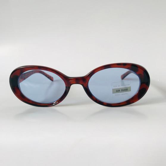 Icon Vintage Sunglasses 22215 04