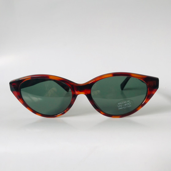 Icon Vintage Sunglasses 180 01