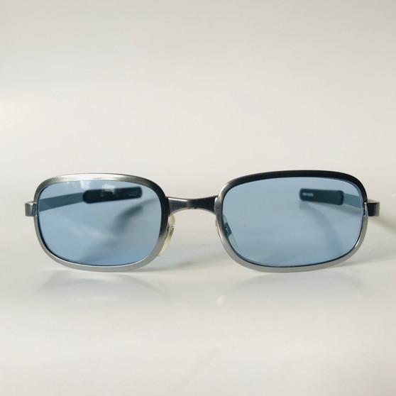 Icon Vintage Sunglasses 2025 02