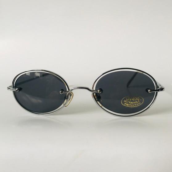 Icon Vintage Sunglasses CM091