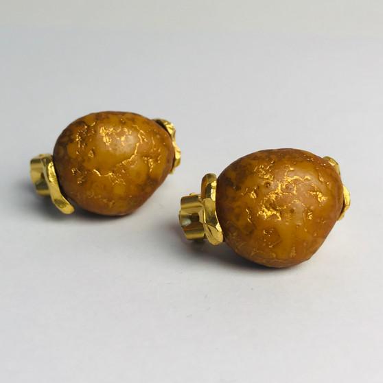 Idalina Earrings
