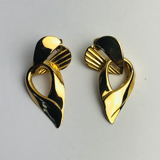 Inês Earrings