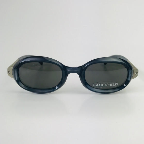 Karl Lagerfeld Vintage Sunglasses 4128 29
