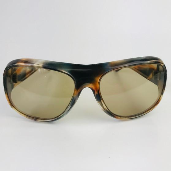 1960s Vintage Sunglasses BX001