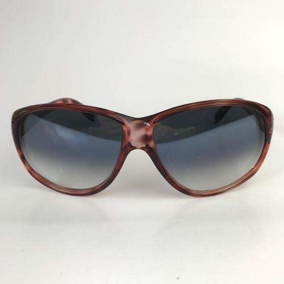1960s Vintage Sunglasses BX009