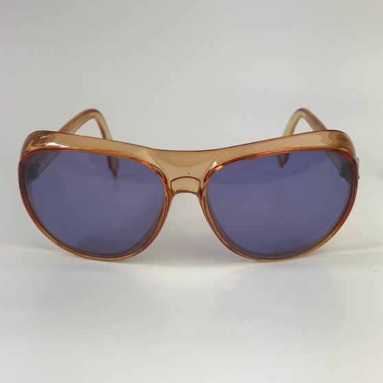 1960s Vintage Sunglasses BX010
