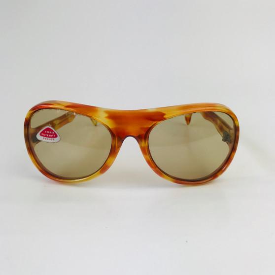 1960s Vintage Sunglasses BX011