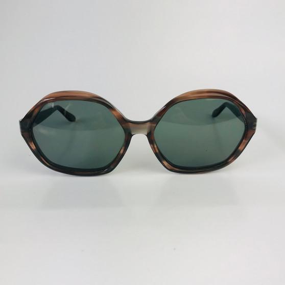 1960s Vintage Sunglasses BX014
