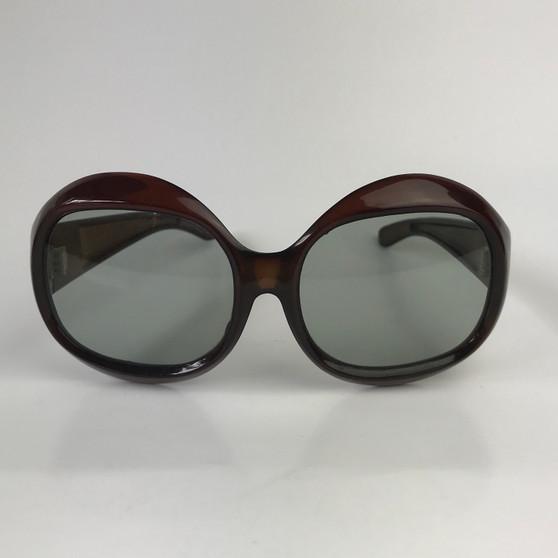 1960s Vintage Sunglasses BX016