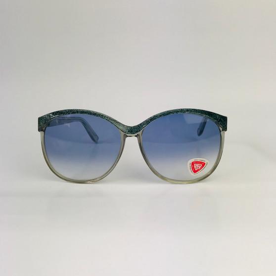 1960s Vintage Sunglasses BX018