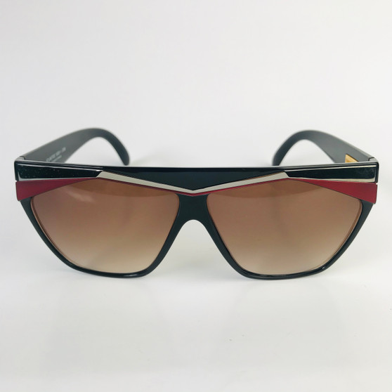 Charles Jourdan Vintage Sunglasses 9003 209