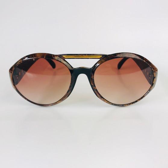 Charles Jourdan Vintage Sunglasses 8935 183