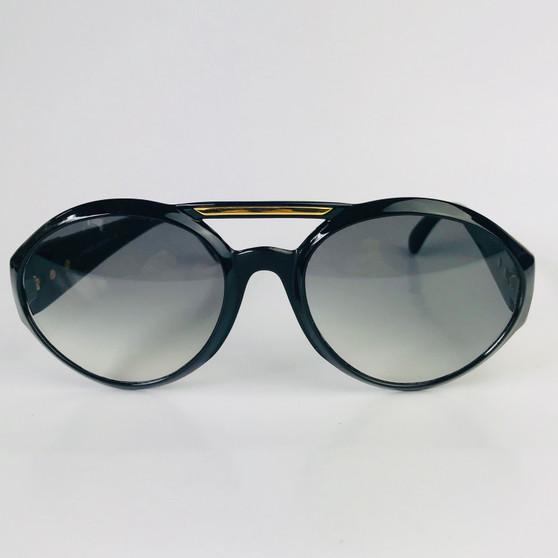 Charles Jourdan Vintage Sunglasses 8935 180