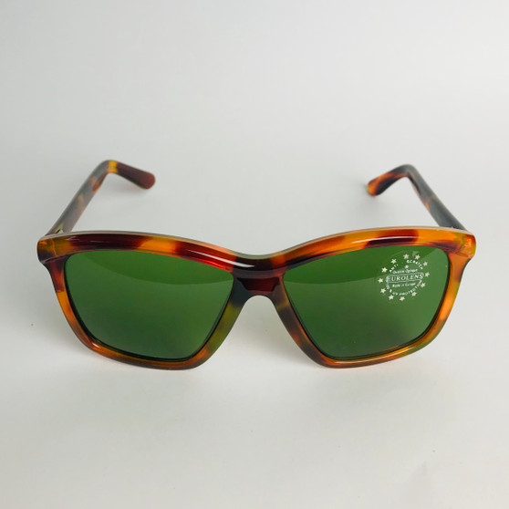 Vintage Sunglasses Made in France