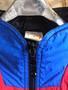 Puma Jacket 4-Colours 90s
