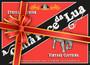 25€ Cartão Presente / Gift Card