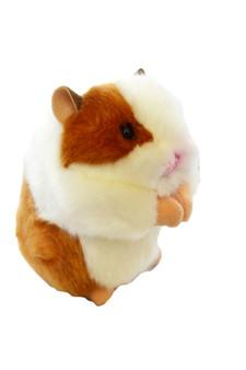 Auswella® Harold the Standing Hamster ©