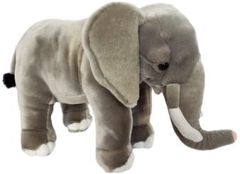 Auswella® Mahmud the Elegant Elephant©