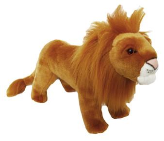Auswella® African Lion King Zuri©