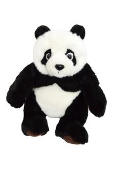Plush Panda Xian Xian