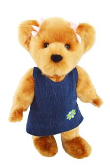 Clarissa Bear© Vintage Style Teddy Bear