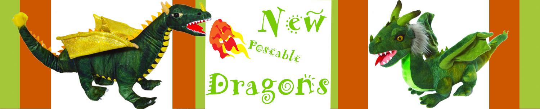 colorful-dragons.jpg