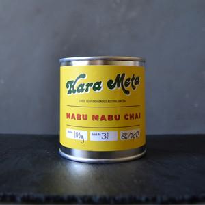 mabu-chai-mix