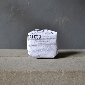 pitta-face-cleansing-bar