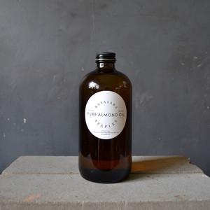 almond-oil-large