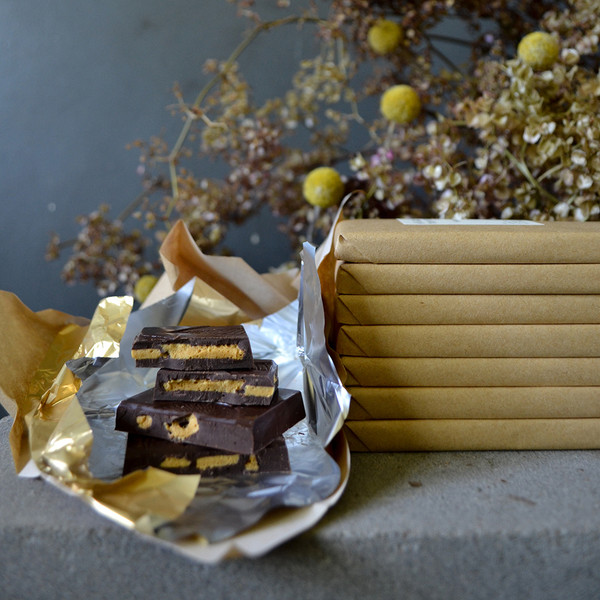 melbourne-made-vegan-chocolate