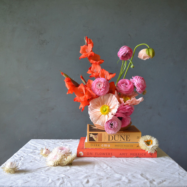 botany-kenzan-arrangement