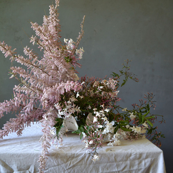 botany-large-kenzan-arrangement