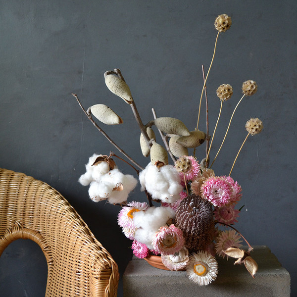 botany-kenzan-long-dried-arrangement
