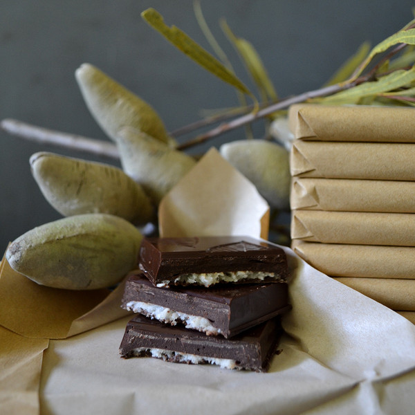 dark-coconut-chocolate