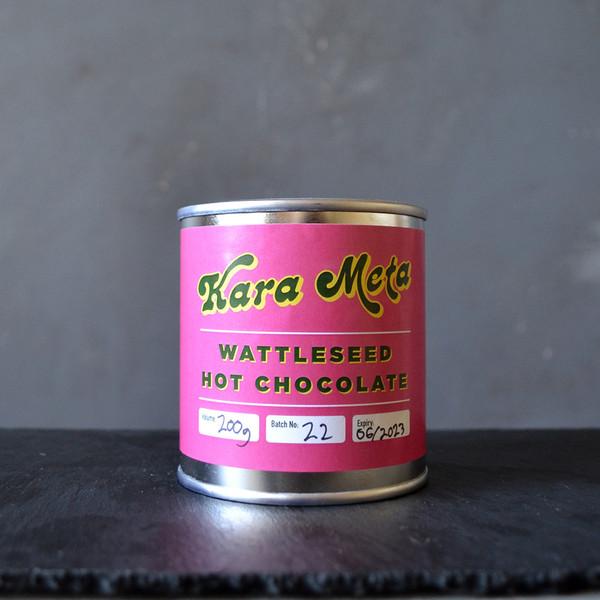 wattleseed-hot-chocolate