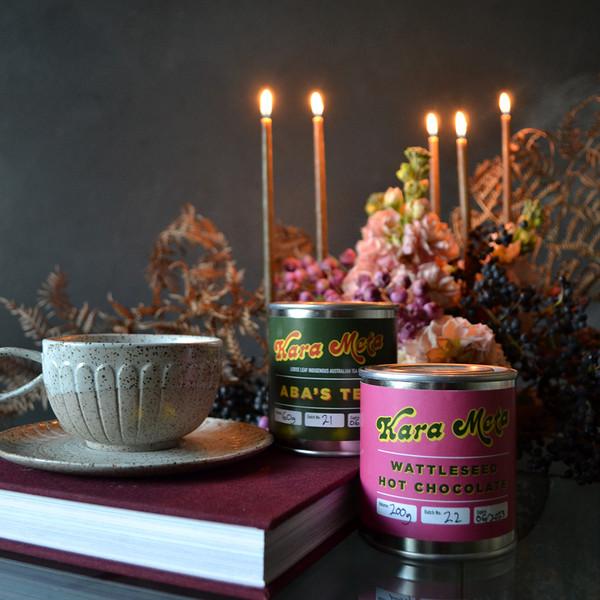 wattleseed-hot-chocolate-winter