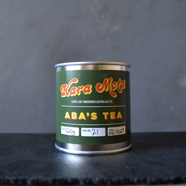 Abas-tea