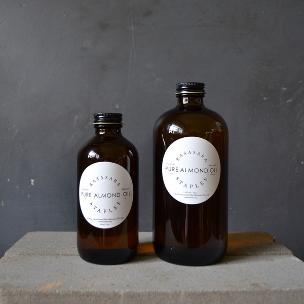 almond-oil-large-and-small