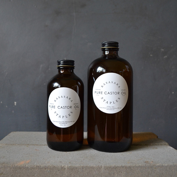small-and-large-castor-oil