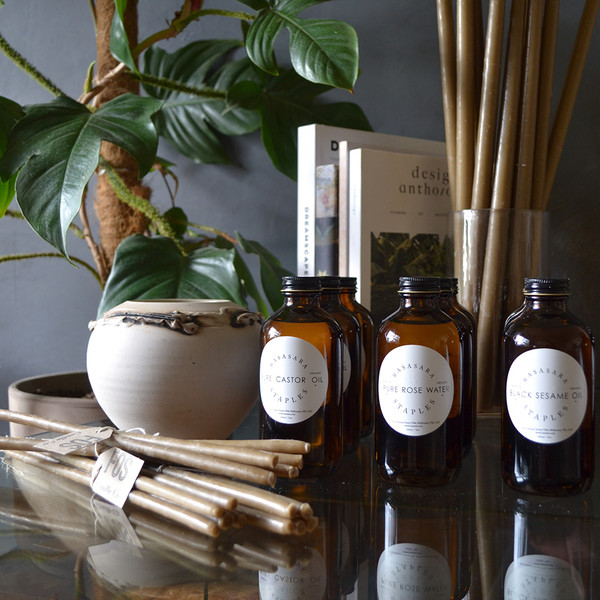 oils-candles-and-rosewater