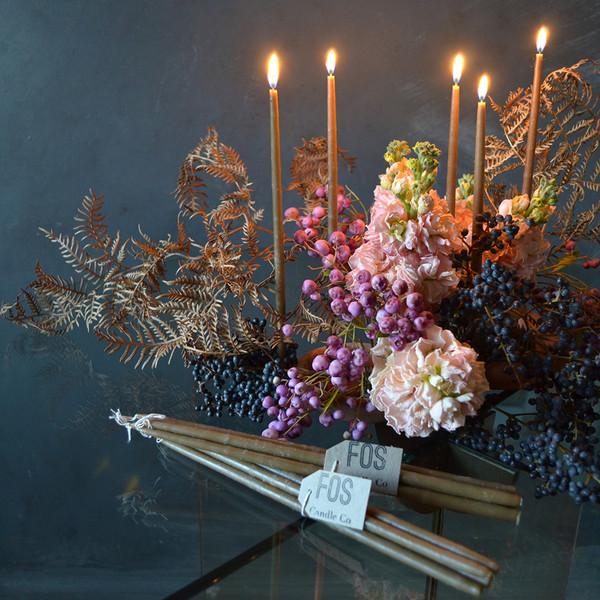 fos-candle-bundle-lit