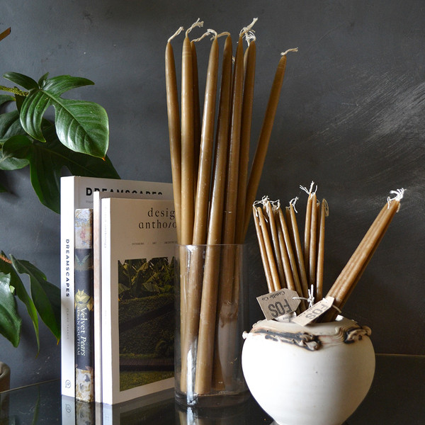 fos-candles-large-and-bundles