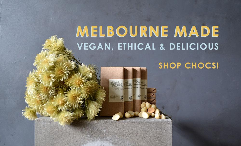 vegan-chocolates-melbourne