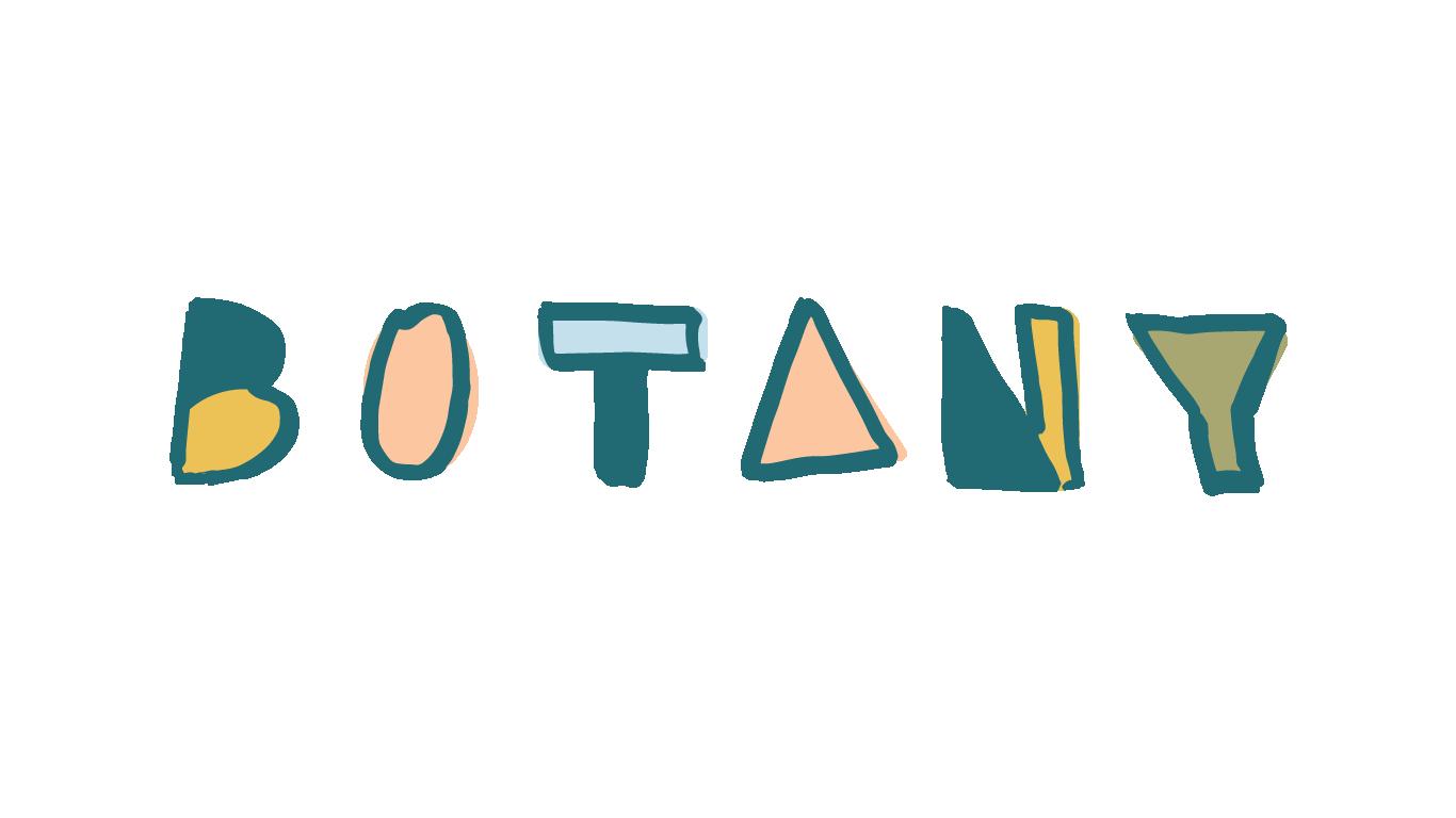 botany-logo.png