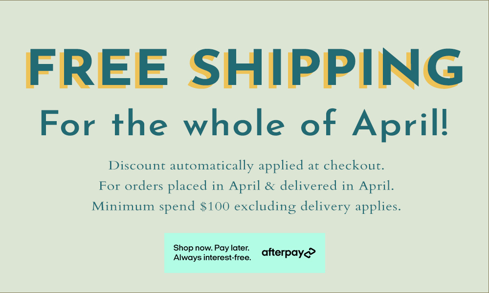 free-shipping-melbourne-florist