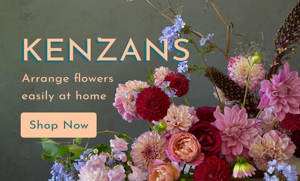 buy-kenzans-online-melbourne