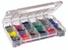 Storage Case, 18 Compartments  05905