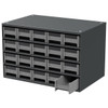 Cabinet, 19-Series Steel Cabinet 20 Drawers  19320