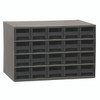 Cabinet, 19-Series Steel Cabinet w/ 20 Drawers  19320BLK