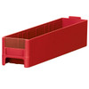 Drawer, 19-Series Drawer for Cabinet 19228, Red 20228RED